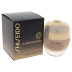 Shiseido Future Solution LX Total Radiance Foundation SPF 15 - # 160 Natural Deep Ivory