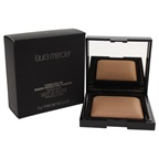 Laura Mercier Candleglow Sheer Perfecting Powder - # 3 Light To Medium
