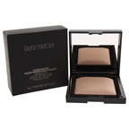 Laura Mercier Candleglow Sheer Perfecting Powder - # 1 Fair