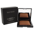 Laura Mercier Candleglow Sheer Perfecting Powder - # 6 Deep