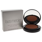 Laura Mercier Smooth Finish Foundation Powder - # 20