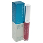 Colorescience Sunforgettable Lip Shine SPF 35 - Pink Lip Gloss