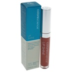 Colorescience Sunforgettable Lip Shine SPF 35 - Coral Lip Gloss