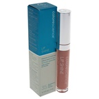 Colorescience Sunforgettable Lip Shine SPF 35 - Champagne Lip Gloss