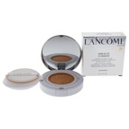 Lancome Miracle Cushion Liquid Cushion Compact Foundation - # 140 Ivoire N
