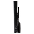 Smashbox Always Sharp Waterproof Kohl Liner - Sumatra ( Brown) Eye Liner