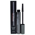 Smashbox Full Exposure Waterproof - Jet Black Mascara