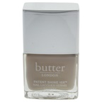 Butter London Patent Shine 10X Nail Lacquer - Steady On!