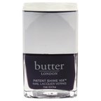 Butter London Patent Shine 10X Nail Lacquer - Toodles
