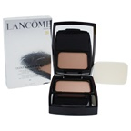 Lancome Teint Idole Ultra Compact Powder Foundation - # 02 Lys Rose