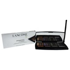 Lancome Auda City In London Eye Shadow Palette Eyeshadow