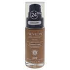 Revlon Colorstay Makeup SPF 20 Normal/Dry Skin - # 330 Natural Tan Foundation