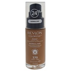 Revlon Colorstay Makeup SPF 20 Normal/Dry Skin - # 370 Toast Foundation