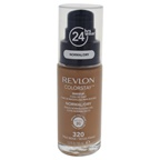 Revlon Colorstay Makeup SPF 20 Normal/Dry Skin - # 320 True Beige Foundation