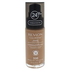 Revlon Colorstay Makeup SPF 15 Combination/Oily - # 330 Natural Tan Foundation