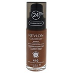 Revlon Colorstay Makeup SPF 15 Combination/Oily - # 410 Cappuccino Foundation
