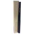 Stila Smudge Stick Waterproof Eye Liner - Bluefin Eyeliner