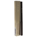 Stila Smudge Stick Waterproof Eye Liner - Metallic Umber Eyeliner