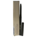 Stila Smudge Stick Waterproof Eye Liner - Moray Eyeliner
