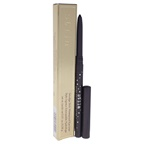 Stila Smudge Stick Waterproof Eye Liner - Tetra Eyeliner