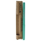Stila Smudge Stick Waterproof Eye Liner - Turquoise Eyeliner