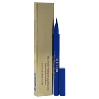 Stila Stay All Day Waterproof Liquid Eye Liner - Cobalt Eyeliner
