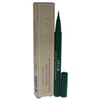 Stila Stay All Day Waterproof Liquid Eye Liner - Emerald Eyeliner