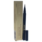 Stila Stay All Day Waterproof Liquid Eye Liner - Indigo Eyeliner
