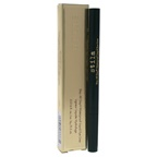 Stila Stay All Day Waterproof Liquid Eye Liner - Moss Eyeliner
