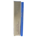 Stila Stay All Day Waterproof Liquid Eye Liner - Periwinkle Eyeliner