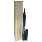 Stila Stay All Day Waterproof Liquid Eye Liner - Teal Eyeliner