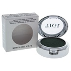 Tigi High Density Single Eyeshadow - Emerald Green