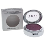 Tigi High Density Single Eyeshadow - Orchid Pink