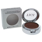Tigi High Density Single Eyeshadow - True Natural