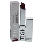 Tigi Diamond Lipstick - Astonish