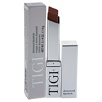 Tigi Diamond Lipstick - Happiness