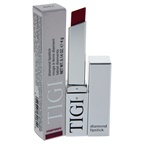 Tigi Diamond Lipstick - Infatuation