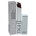 Tigi Diamond Lipstick - Loyalty