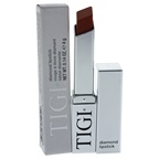 Tigi Diamond Lipstick - Splendor