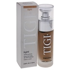 Tigi Tinted Primer - Light