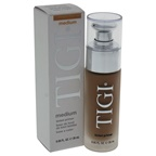 Tigi Tinted Primer - Medium
