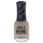 Orly Breathable Treatment + Color - 20950 Heaven Sent Nail Polish