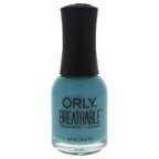 Orly Breathable Treatment + Color - 20959 Detox My Socks Off Nail Polish
