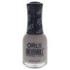 Orly Breathable Treatment + Color - 20964 Staycation Nail Polish