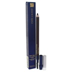 Estee Lauder Brow Now Brow Defining Pencil - # 03 Brunette Eyebrow Pencil