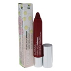Clinique Chubby Stick Intense Moisturizing Lip Colour Balm - # 14 Robust Rouge Lipstick