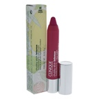 Clinique Chubby Stick Intense Moisturizing Lip Colour Balm - # 20 Fullest Fuchsia Lipstick