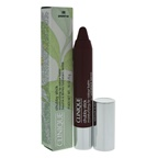 Clinique Chubby Stick Moisturizing Lip Colour Balm - # 08 Graped-Up Lipstick