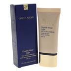 Estee Lauder Double Wear Light Stay-In-Place Makeup SPF 10 - Intensity 3.5
