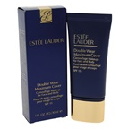 Estee Lauder Double Wear Maximum Cover Camouflage Makeup SPF 15 - # 2C5 Creamy Tan Foundation